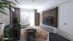 Livinguri Interior Modern, Interior Design, Divider, Furniture, Home Decor, Nest Design, Decoration Home, Home Interior Design, Room Decor