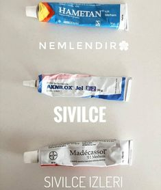 - Int Tutorial and Ideas Beauty Care, Diy Beauty, Beauty Skin, Face Care, Body Care, Healthy Skin Tips, Health And Beauty Tips, Face Skin, Tutorial