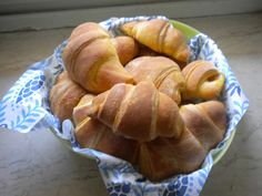 and yes you can make brioches from sourdough