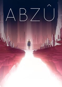 Development Blog for ABZÛ