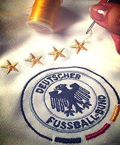 Die Mannschaft tribute thread Weltmeister |