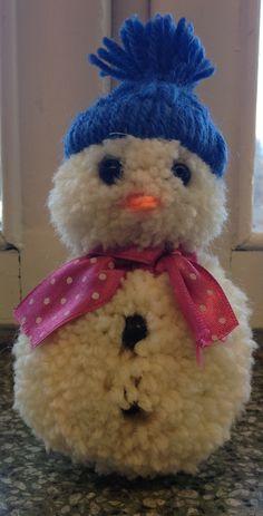 Snowman, Teddy Bear, Toys, Animals, Activity Toys, Animales, Animaux, Clearance Toys, Teddy Bears