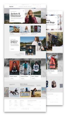 Design for Brands by Matt Plays