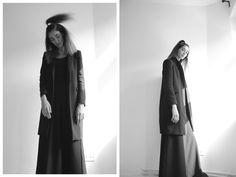 photo: joana krawczyk model: dilan from VIVA Models