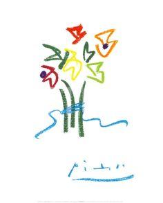 Pablo Picasso Animals Reviews - Online Shopping Pablo Picasso ...