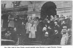 unirea bucovinei cu romania 1918 - Căutare Google 1 Decembrie, Romania, Google, Painting, Art, Art Background, Painting Art, Kunst, Paintings