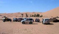 Marruecos. Insolit Viajes
