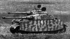 """Leibstandart Division Pzkw IV ausf.G """"546"""" and """"548"""" Panzer Iv, Operation Barbarossa, Armored Fighting Vehicle, Military Pictures, World Of Tanks, German Army, Armored Vehicles, War Machine, Military History"""