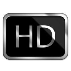 Rosso come il cielo HD 1080p - Filmsenzalimiti