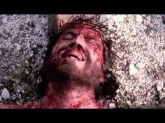ранами Его мы исцелились