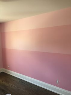 Room Design Bedroom, Girl Bedroom Designs, Big Girl Rooms, Baby Boy Rooms, Light Pink Bedrooms, Geometric Wall Paint, Diy Room Decor, Bedroom Decor, Boutique Decor