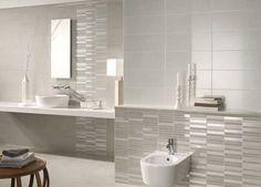 mattonelle-bagno_NG2.jpg (745×535) http://www.mobili.it/rivestimenti/ceramica/mattonelle-bagno.asp