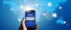 Para tener Facebook en Android solo necesitas Facebook Lite, la mejor opción que no ocupa gran espacio en cualquier Smartphone con Android.