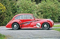 1946 Healey Elliott 2.4 litre Hennessey Venom Gt, British Steel, Car In The World, Bugatti Veyron, Twin Turbo, Fast Cars, Car Ins, Custom Cars, Dream Cars