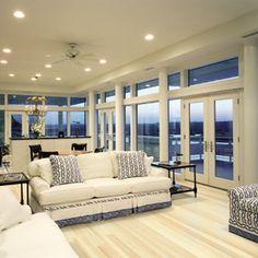 54 Best Laminate Floors Images In 2014 Laminate Flooring