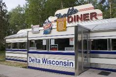 100 things to do in Wisconsin this summer