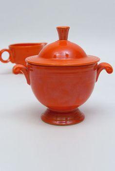 Vintage Fiesta Medium Green Chop Plate  Fiestaware Pottery Vase: Gift, Rare, Hard to Find, Buy Onlline Now, American Antique Pottery