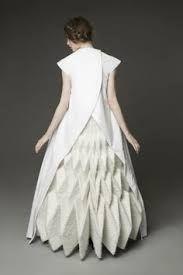 Resultado de imagen para fashion sculpture