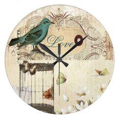 collage bird - Pesquisa Google