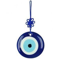 olho grego olho turco