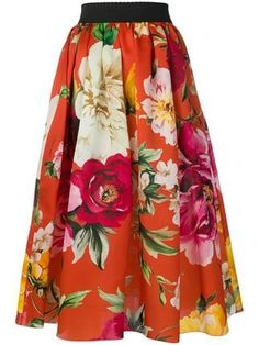 07f9483b29 15 Best Long skirts images | Full skirts, Long skirts, Maxi skirts