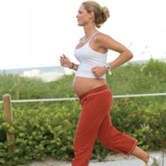 The Truth About Prenatal Exercise | Fit Pregnancy