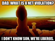 A Lion King meme. Caption your own images or memes with our Meme Generator. Gym Humor, Workout Humor, Fitness Humor, Fitness Quotes, Lion King Meme, Volleyball Memes, Football Memes, Libero Volleyball, Baseball Memes