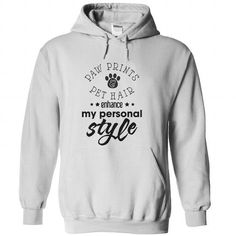 My personal style T-Shirts, Hoodies, Sweatshirts, Tee Shirts (39$ ==► Shopping Now!)