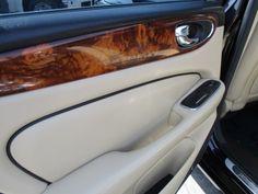 2008 Jaguar XJ-Series XJ8 - $9K / 115K MILES
