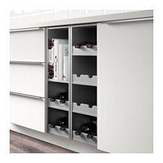 galant schiebet renschrank ikea inklusive 10 jahre garantie mehr dar ber in der. Black Bedroom Furniture Sets. Home Design Ideas
