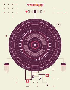 Encryption Key by Eric Frommelt