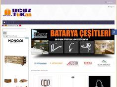 En uygun fiyatlar – Webdebul.Com.Tr Türkçe Siteler Portalı; Site Ekle, Add Url