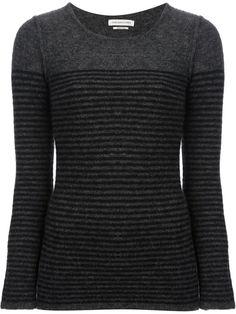 ISABEL MARANT ETOILE 'Wallis' sweater - £185 on Vein - getvein.com