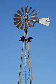 how to make windmill in chart