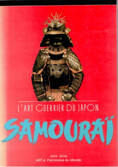 art guerrier du japon Movies, Movie Posters, Guns, Films, Film Poster, Cinema, Movie, Film, Movie Quotes
