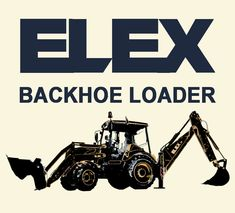 Hashtag #ELEX81a na Twitteru Backhoe Loader, Instagram Story, Instagram Posts, Made In Uk, Hashtags, Online Marketing, Online Business, Monster Trucks, Photo And Video