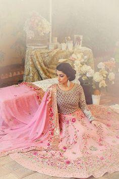 Nargis-Hafeez-Spring-Summar-Dresses-Collection-2015-For-Women-6