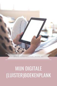Silver Lining, Dutch, Sweet, Blog, Candy, Dutch Language, Blogging