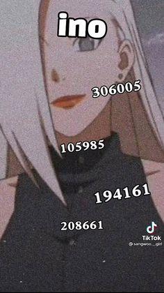 Thicc Anime, Anime Eyes, Anime Life, Otaku Anime, Anime Suggestions, Ahegao, Comic Art Girls, Anime Monsters, Anime Reccomendations