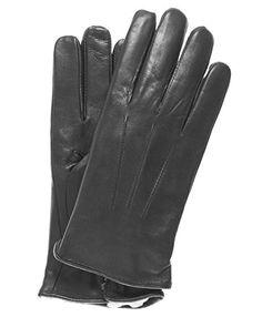 Fratelli Orsini Everyday Men's Our Bestselling Italian Rabbit Fur Gloves Size M Color Black Fratelli Orsini Everyday http://www.amazon.com/dp/B003SFS2FE/ref=cm_sw_r_pi_dp_AglJub104S1ZA