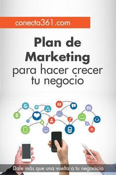 Plans, Marketing Digital, Blog, Marketing Plan, Leadership, Affirmations, Business, Blogging