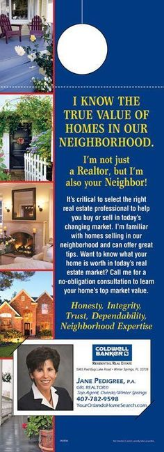 Image result for catchy real estate postcards images