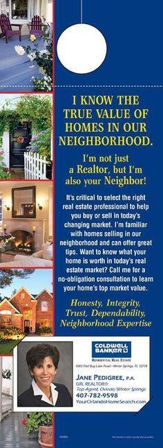 Image result for catchy real estate postcards images