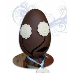 Easter eggs, huevo de pascua, chocolate, Alicia en el pais de las maravillas Easter Chocolate, Easter Eggs, Wonderland