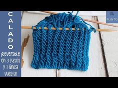 One row lace knitting stitch reversible doesn't curl Sewing Basics, Sewing For Beginners, Basic Sewing, Lace Knitting Stitches, Knitting Patterns, Knitting Tutorials, Ribbon Yarn, Seed Stitch, Straight Stitch