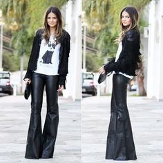 STEAL THE LOOK | Roube os melhores looks do momento!