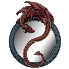 dragon furniture   Dragon Furniture   Modern Furniture Stores UK: