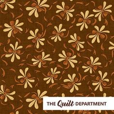 Vintage Farmhouse fabric HEG6226-33 by Kim Diehl - The Quilt Department
