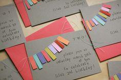 invitations | Flickr: Intercambio de fotos