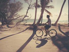 ..bike ..